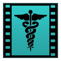 Logo for MetaDoctor