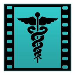 Logo for MetaDoctor Pro