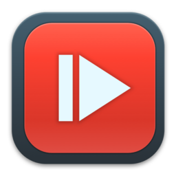 GoVid for YouTube 1 9 free download for Mac | MacUpdate