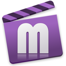 Logo for Movie Explorer