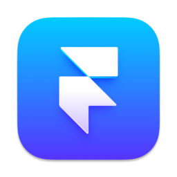 Logo for Framer