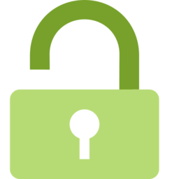 Logo for Universal Encryptor