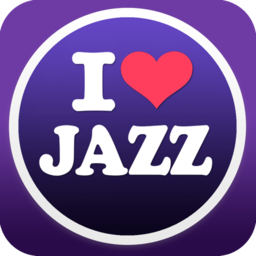 Logo for City Jazz