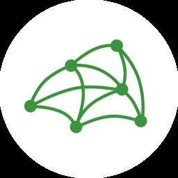 Taskfabric