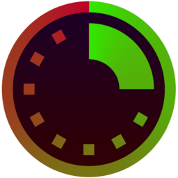 Logo for Billing Timer