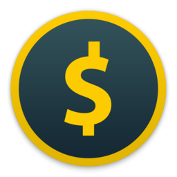 Logo for Money Pro