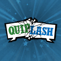 Logo for Quiplash