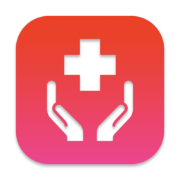 Logo for Health Calculator
