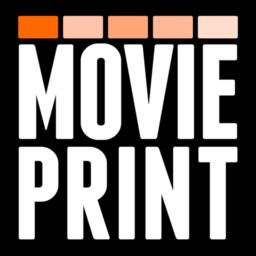 MoviePrint