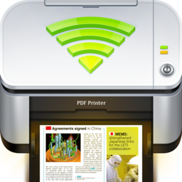 Apple Canon Printer Drivers 3 4 Free Download for Mac