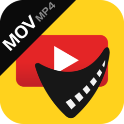 Logo for Super MOV Converter