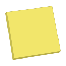 Logo for Swift Note Notes Widget
