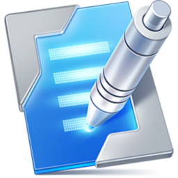Logo for AppEditor