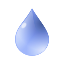 Logo for LiquifyDesktop