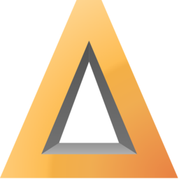 Logo for Aura