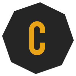 Logo for Crumb
