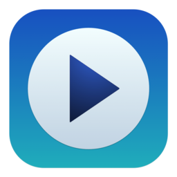 Logo for Cisdem Video Player