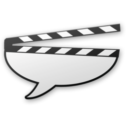 Logo for Subtitles