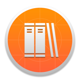 Logo for Business Templates iBooks Author Edition