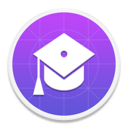 Logo for Education Templates iBooks Author Edition