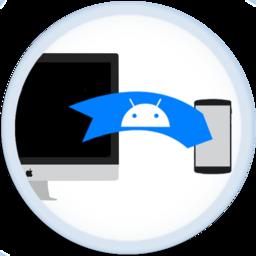 ApkInstaller 1 0 Free Download for Mac   MacUpdate