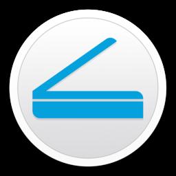 pdf printer free download for mac
