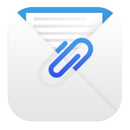 Logo for Cisdem WinmailReader