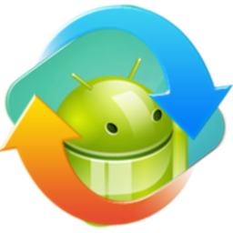 Logo for Coolmuster Android Assistant