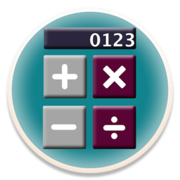 Logo for EasyCalculator
