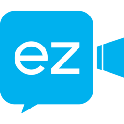 Logo for EZTalks