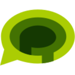 Logo for Tor Messenger