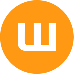 how to see your history on wattpad