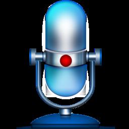 streaming audio recorder torrent