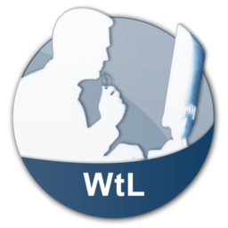 Logo for WtLibrary
