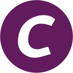 Logo for Craigslist Desktop