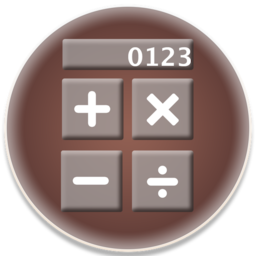 Logo for EasyTabCalculator