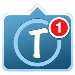Logo for App for Trello