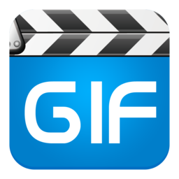 Logo for VideoGIF
