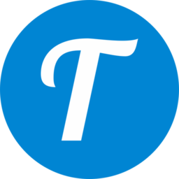 Logo for Trello Desktop