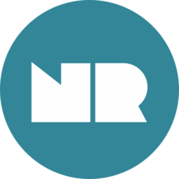 Logo for New Relic Desktop