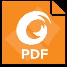 majorgeeks foxit pdf viewer free