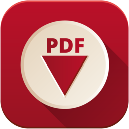 Logo for PDF Shrinker