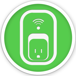 Logo for WSwitch for Belkin WeMo