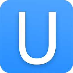 iMyfone Umate is part of maintaining your iOS device