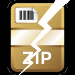 ZipSplitMaker