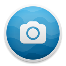 Grids for Instagram 5 4 Free Download for Mac | MacUpdate
