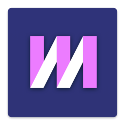 Logo for Mixmax