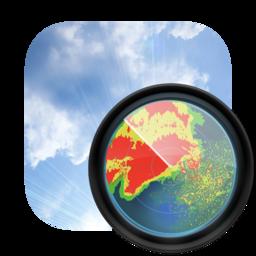 Radar Extreme