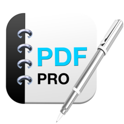 Logo for PDF Note Pro