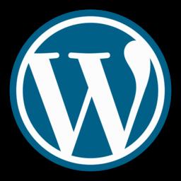 Risultati immagini per wordpress